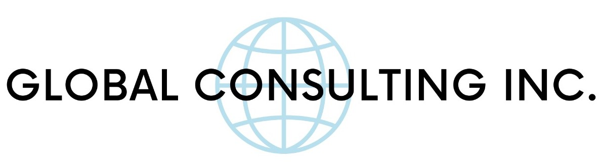 Glogal Consulting