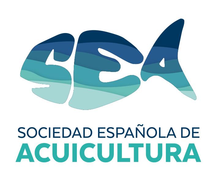 Sociedad Española de Acuicultura