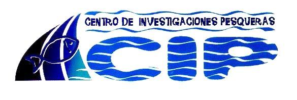 Centro de Investigaciones Pesqueras - Cuba
