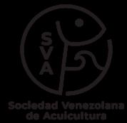 Sociedad Venezolana de Acuicultura