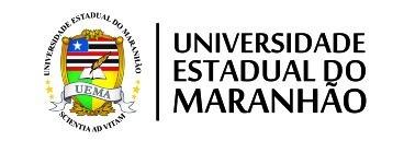 Universiade Estadual do Maranhao
