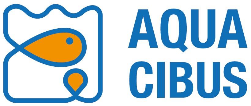 Aqua-Cibus